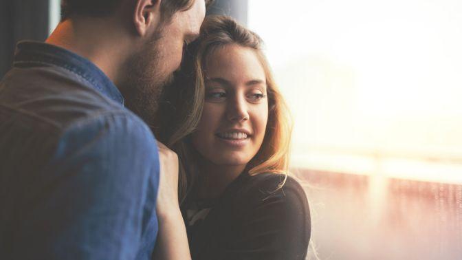 Quote hay trong ngày-Tình yêu không câu nệ tuổi tác