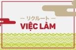 VIEC LAM
