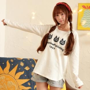 107-ao-t-shirt-mori-girl-theu-mat-meo-kem-dong-chu-josephine-publishing-1