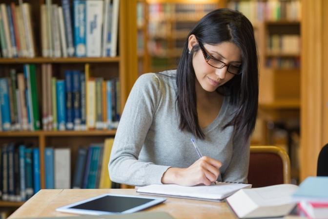 Tổng hợp các phương pháp học tiếng Nhật hiệu quả nhất