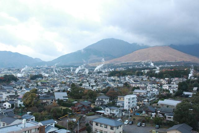 Kinh nghiệm làm thêm của du học sinh tại Nhật Bản