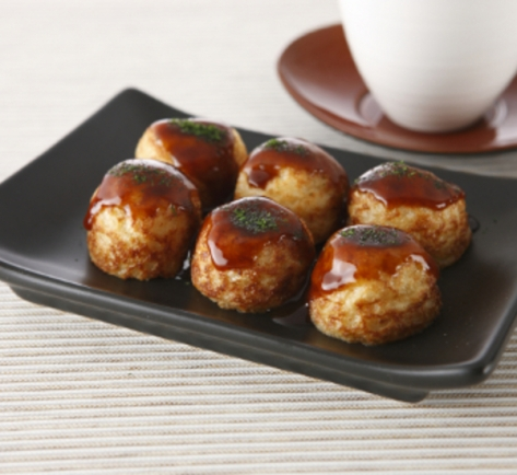 photo_original_takoyaki