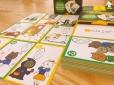 Còn chờ gì nữa ;) Sắm ngay một bộ Karuta này về chơi đi thôi :3 Đảm bảo hàng độc và đẹp cả nhà nhé :3